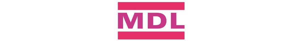 MDL Onlineshop